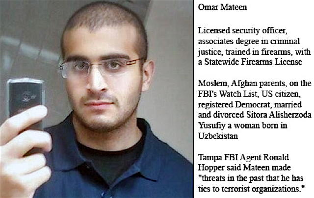 online background check omar sateen photo