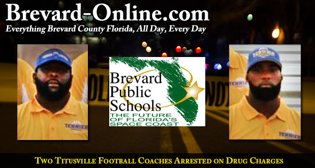 Coach crimes background verification