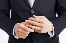 dating married man risks background check ring