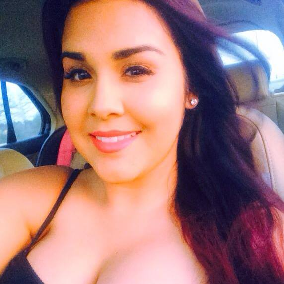 alexandria vera middle school teacher sex case criminal background checks sexy selfie