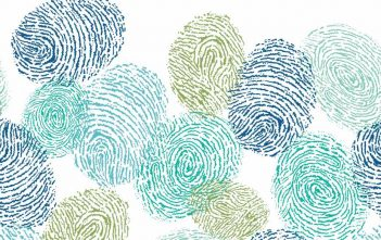 Reasons to run a background check artistic fingerprints