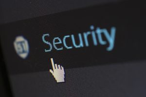 Always keep your security software up to date to protect yourself from cyber threats